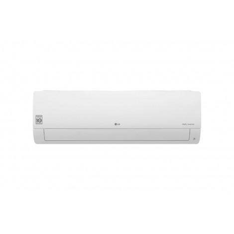 LG M19AKH Dual Inverter 18,000 BTU Heating & Cooling Split Air Conditioner