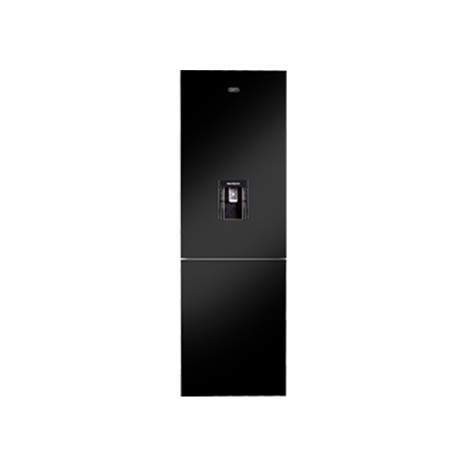 Defy DAC 652 Combi C455 Eco WD G Fridge / Freezer