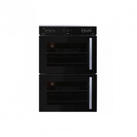 Defy DBO 467 Gemini Gourmet Multifunction Double Oven