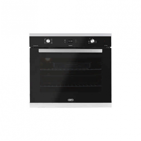 Defy Gemini Petit Chef Multifunction Oven DBO 474