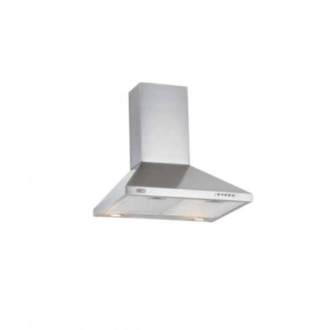 Defy 600 Premium Chimney Stainless Steel Cookerhood DCH 311