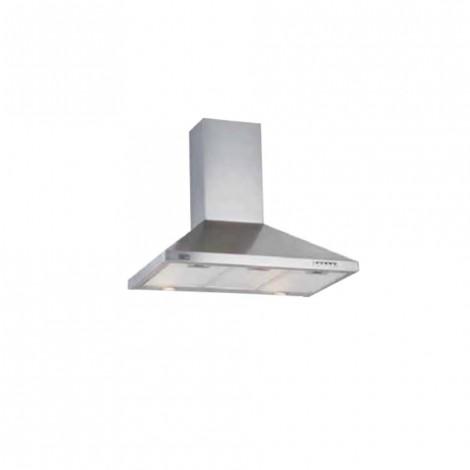 Defy 750 Premium Stainless Steel Chimney Cookerhood DCH 312