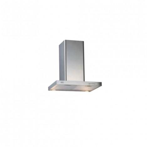 DEFY 600T Premium Stainless Steel Cookerhood DCH 317