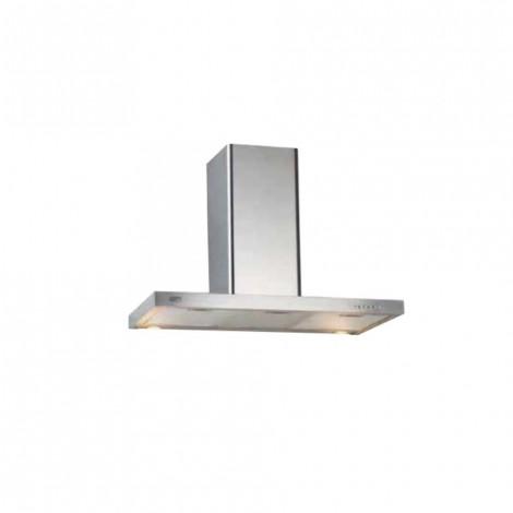 Defy 900T Premium Stainless Steel Cookerhood DCH 318
