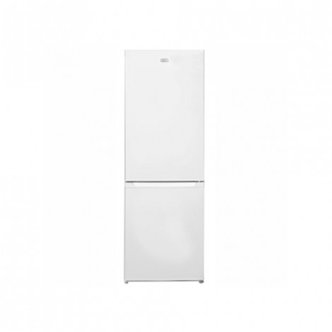 DEFY Combi C260 Eco WHITE  Fridge / Freezer 192L