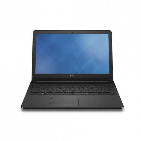 Dell Vostro 3568 Intel Core i5 7th Gen - 7200U / 4GB DDR4 Ram / 1TB HDD / 2GB GRAPHICS / DOS