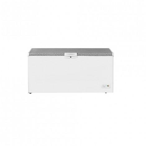 DEFY DMF469 CF530 481L Multimode Function Chest Freezer