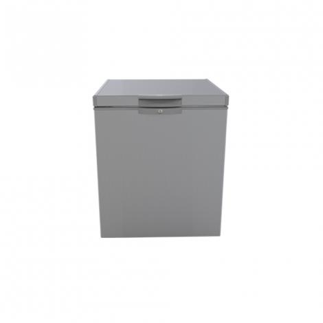 Defy DMF 513 Chest Freezer CF210