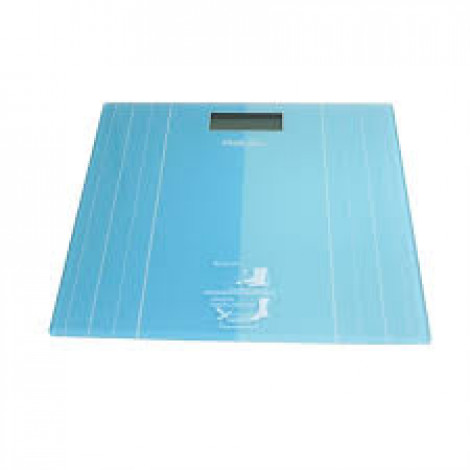 Real Bathroom scale EB9380