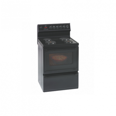 Defy DSS 449 700 Series Electric Stove