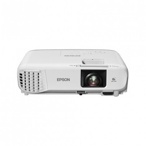 Epson EB-X39 Projector V11H855040