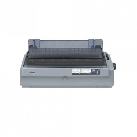 Epson LQ-2190 Dot Matrix Printer C11CA92001A0