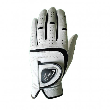 Fearless Tour Comfort Leather Glove