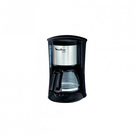Moulinex FG151825 Filter Coffee Maker Mini