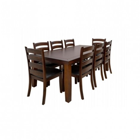 Francesco 8 Seater Dining Table