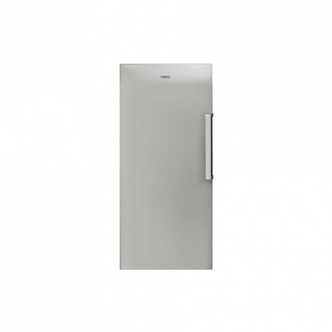 FRIDGE DEFY L450 UPRIGHT  LARDER DFD446