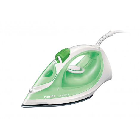 Philips GC1020 Steam Iron