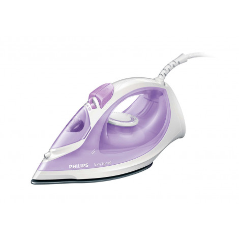 Philips GC1026 Steam Iron