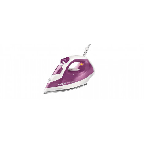 Philips GC1426 Steam Iron