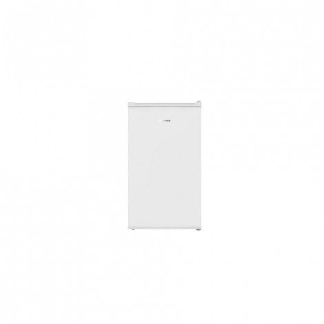 HISENSE | (SINGLE DOOR) Fridge H120RWH