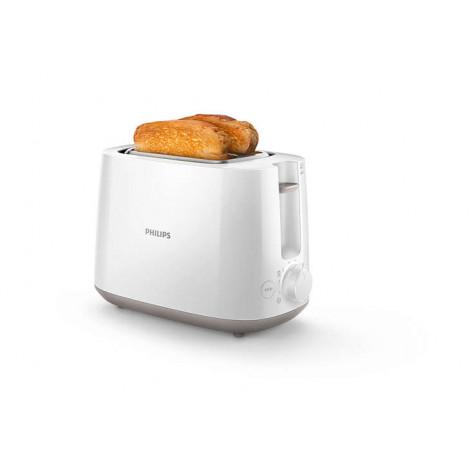 Philips HD2581 Toaster