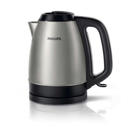 Philips HD9305 Kettle