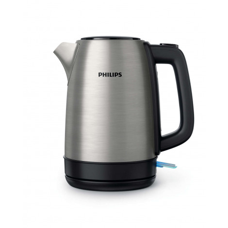 PHILIPS HD9350 KETTLE