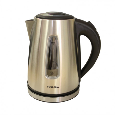 Real Kettle HHB1772