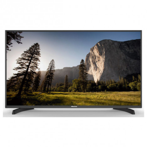 "Hisense LEDHX40N2176F 40"" Full HD LED TV"
