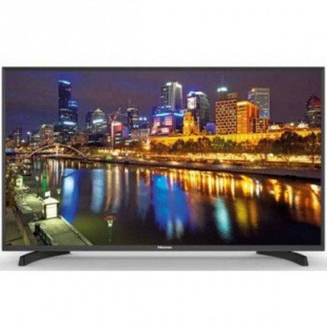 Hisense LEDHX49M2160F Full HD LED TV