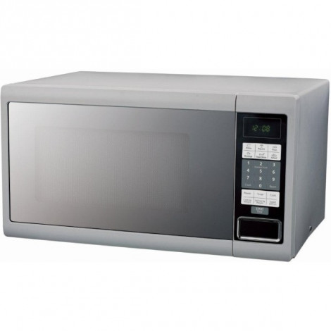 Hisense H30MOMME 30L 900 W Microwave Oven