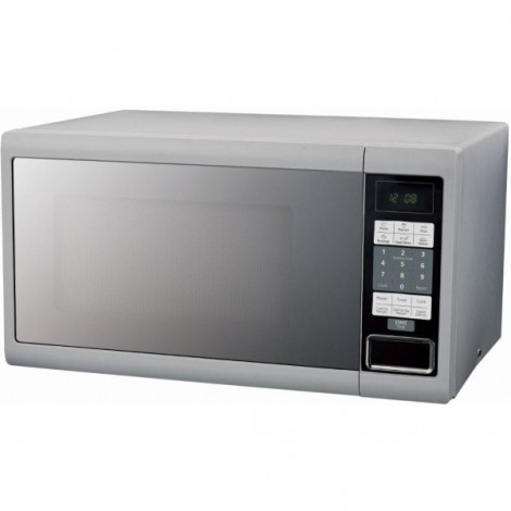 Hisense H28MOMME 28L 900 W Microwave Oven