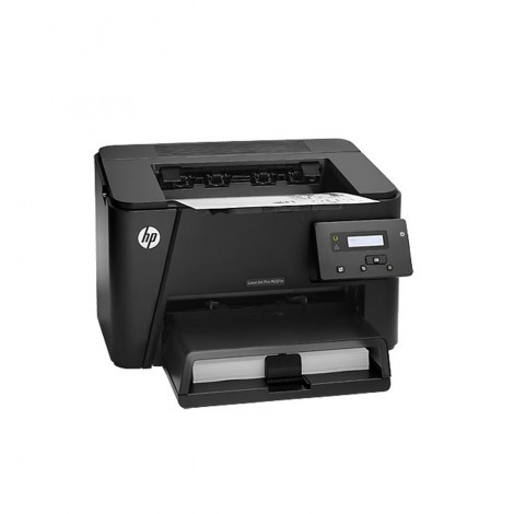 HP LaserJet Pro M201n MONO LASER PRINTERS SINGLE FUNCTION