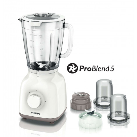 Philips HR2114 Daily Collection Blender