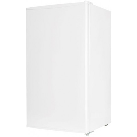 Midea-HS-121L Single Door Compact Refrigerator