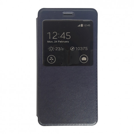 Huawei Y6 View Cover