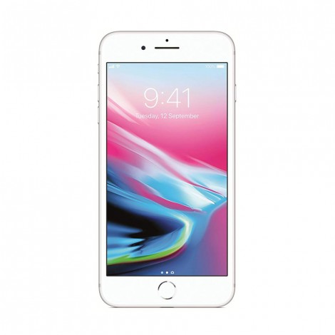 Iphone 8 256gb(Silver)