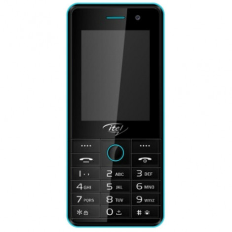Itel it5231 (Dark Blue)