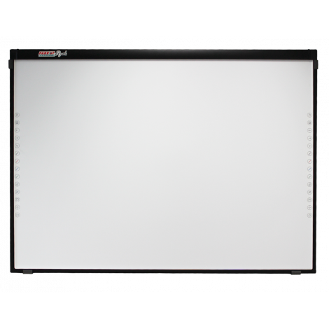 "Parrot Interactive Whiteboard DVT 50"""" (1076*816mm)"