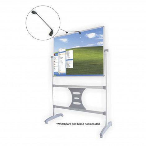 Parrot Ultra Short Focus Interactive Whiteboard System