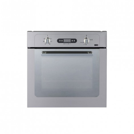 KIC Keo 605D Ix Built-in Oven 53L
