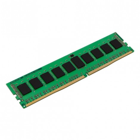 Kingston KVR24N17S6/4 4GB DDR4 2400Mhz Non ECC Memory RAM 1RX16 UDIMM