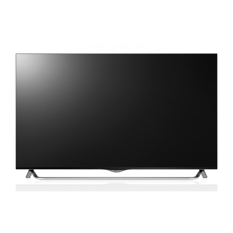 LG Ultra HD Digital 3D Smart TV 49UB850T