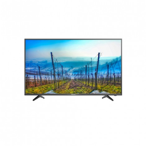 "HISENSE 49"" FULL HD LED TV N2176 
