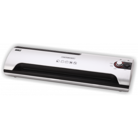 Laminating Machine (A3 4 Roller 350mm/min)