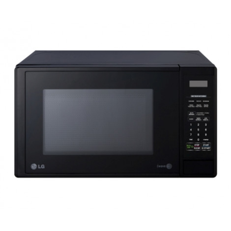 LG MS2042DB Microwave Oven 20L