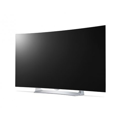 LG 55EG910T (55) Curved Full HD OLED Smart TV