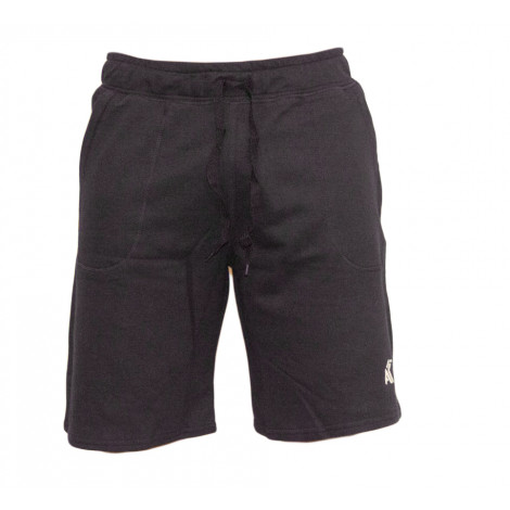 Men's Unbrushed Jogger(Black)