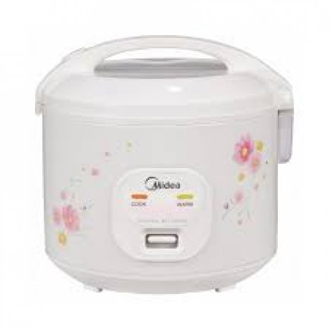 Midea Rice Cooker MB-YJ50EH