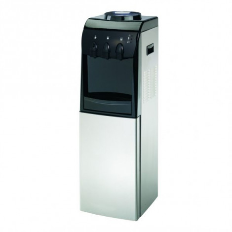 Midea Water Dispenser-MYL833S